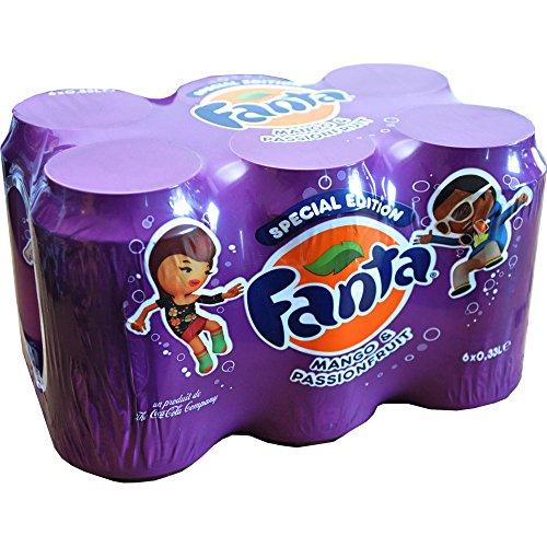 fanta-mango-passionfruit-6x330ml-mango-maracuja