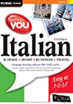Teaching-you Italian 2nd Edition
