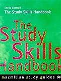 The Study Skills Handbook (Palgrave Study Skills) Dr Stella Cottrell
