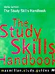 The Study Skills Handbook