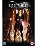 Lost Girl: The Complete First Season [DVD]