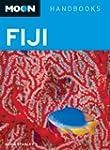 Moon Fiji (Moon Handbooks)