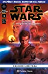 Star Wars. Episodio II - N�mero 2 (C�...