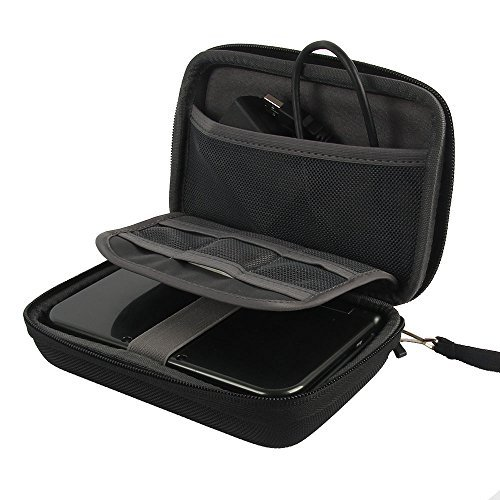 for-Nintendo-New-3DS-XL-N3DS-hard-Storage-Carry-Travel-Case-Bag-fits-Accessories-and-6-Game-Card-by-co2CREA