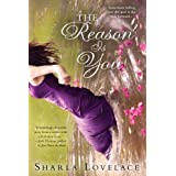 The Reason is You ~ Sharla Lovelace