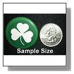 I LOVE INSURANCE Pinback Button 1.25
