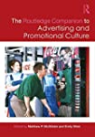 The Routledge Companion to Advertisin...