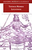Leviathan (Oxford World's Classics) (0192834983) by Hobbes, Thomas