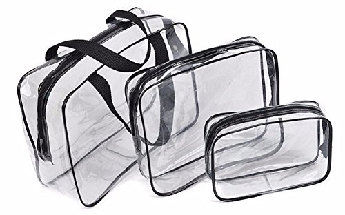 chariot-trading-clear-portable-makeup-cosmetic-toiletry-travel-bath