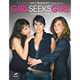 Girl Seeks Girl [DVD] [2009] [Region 1] [US Import] [NTSC]by Lee Friedlander