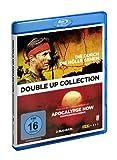 Image de Apocalypse Now & die Durch die Hölle Gehen/Doubl [Blu-ray] [Import allemand]