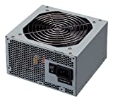 玄人志向 ATX電源 600W 80PLUS Bronze KRPW-SS600W/85+/A