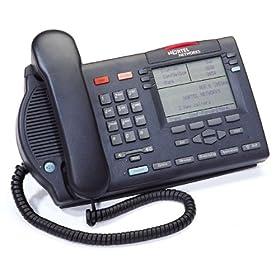office products  gt  office electronics  gt  telephones Pairing Jabra BT125 Motorola HS850