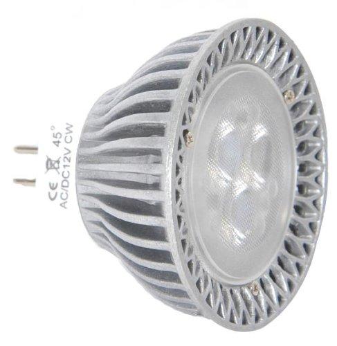 Over Cabinet Led Lighting