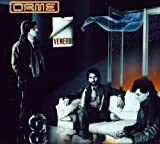 Venerdi by Le Orme [Music CD]