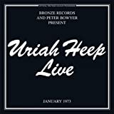Live 73