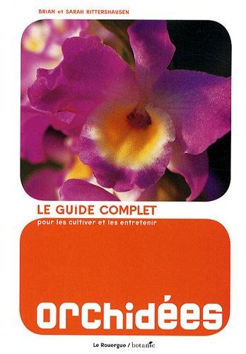 orchidees-le-guide-complet-pour-les-cultiver-et-les-entretenir