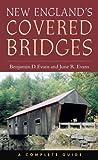 New England's Covered Bridges