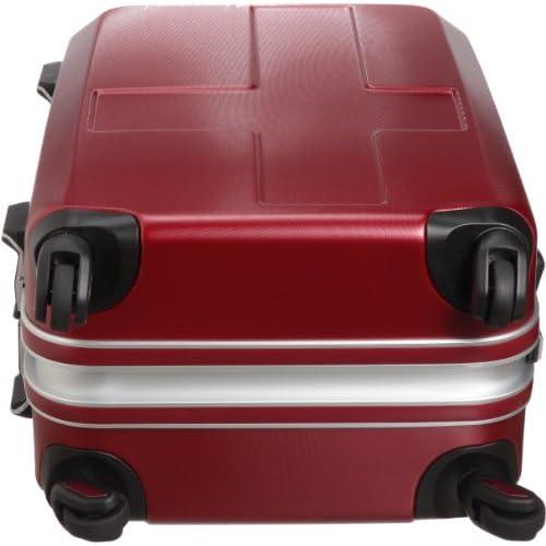 [イノベーター] innovator HardCarry 54L INV22E Ruby Red (Ruby Red)