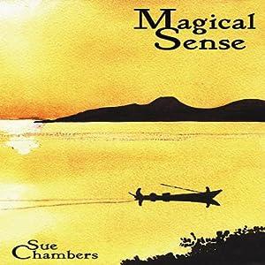 A Magical Sense Audiobook