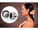 Judek-Universal-Shower-Filter-for-Over-Head-Handheld-or-Combo-Showers-with-3-Stages-of-Water-Filtration-Cartridge