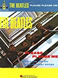 The Beatles -Please Please Me (Guitar Recorded Versions)
