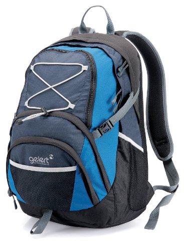 gelert-radisson-zaino-nero-blu-nero-midnight-racing-blue-black