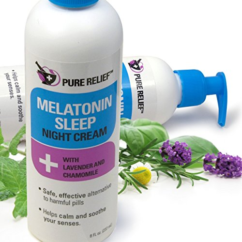 pure-relief-melatonin-sleep-cream-night-cream-to-help-you-fall-asleep