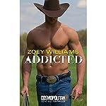 Addicted | Zoey Williams