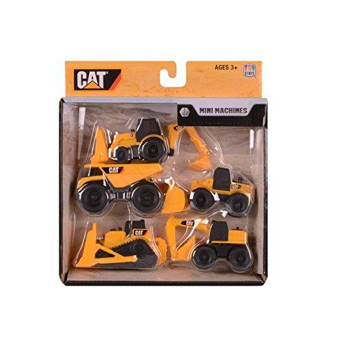 toy-state-set-mini-machine-5-pack-34601