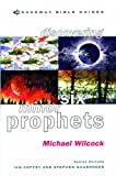 Discovering Six Minor Prophets (Crossway Bible Guides)