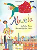 Abuela (English Edition with Spanish Phrases)