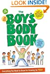 The Boy's Body Book: Third Edition: E...