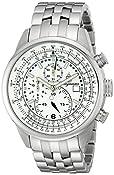 Amazon.com: Burgmeister Men's BM505-181 Melbourne Chronograph Watch: Clothing