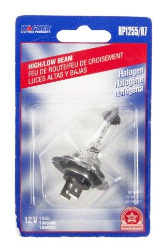 Wagner Bp1255H7 Miniature Lamp