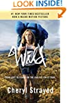 Wild (Movie Tie-in Edition): From Los...