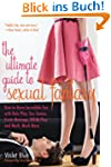 The Ultimate Guide to Sexual Fantasy:...