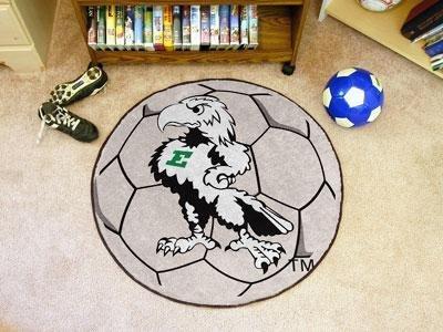 Pro Carpet Michigan