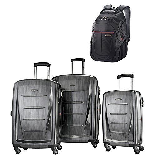 samsonite-winfield-2-fashion-hardside-3-piece-spinner-set-charcoal-56847-1174-with-american-touriste