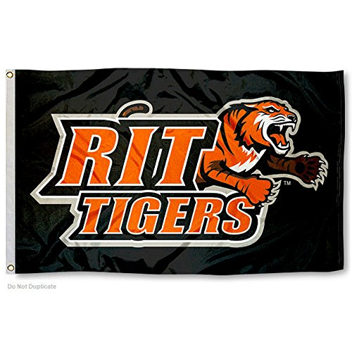 rit-tigers-black-flag