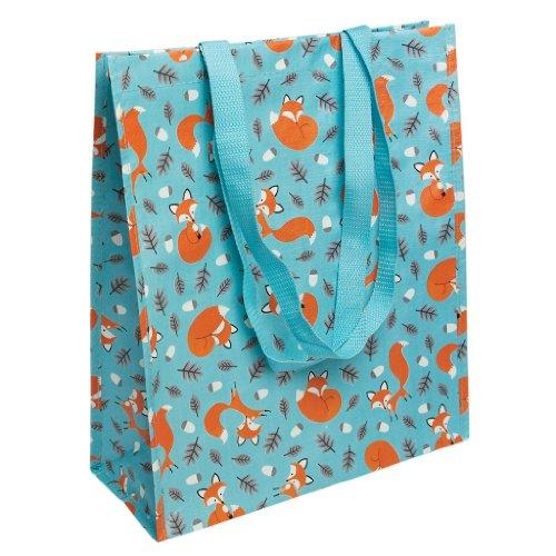 dotcomgiftshop-reusable-eco-friendly-shopper-bag-rusty-the-fox