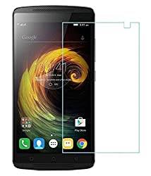 Tempered Glass Tempered Glass for Lenovo K4 Note