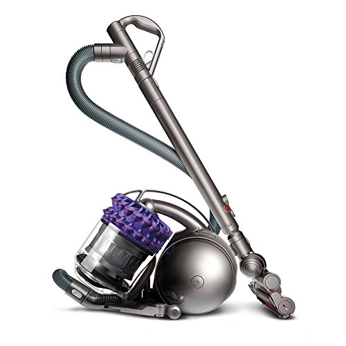 Dyson Cinetic Animal Canister Vacuum (Dyson Cinetic Vacuum compare prices)