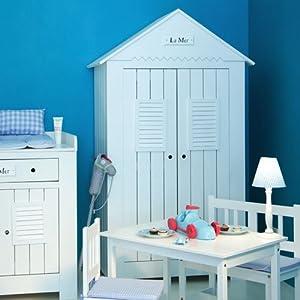 empfehlen facebook twitter pinterest eur 598 00 eur 19 75 versandkosten auf lager verkauft von des. Black Bedroom Furniture Sets. Home Design Ideas