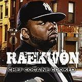 echange, troc Raekwon, Inspectah Deck - Chef Cocaine Cooked