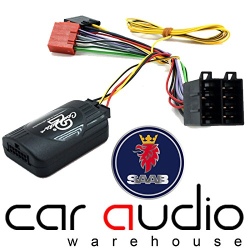 t1-audio-t1-ssa0022-saab-9-3-9-5-1998-2005-steering-wheel-control-interface-adaptor-with-free-pionee