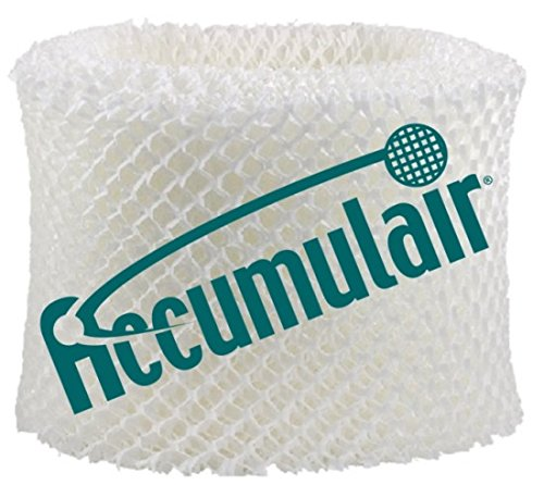 Sunbeam Humidifier Filter (Aftermarket) (Sunbeam Humidifier Filter Scm1701 compare prices)