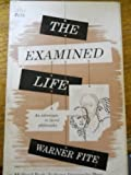 img - for The Examined Life book / textbook / text book