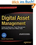 Digital Asset Management: Content Arc...