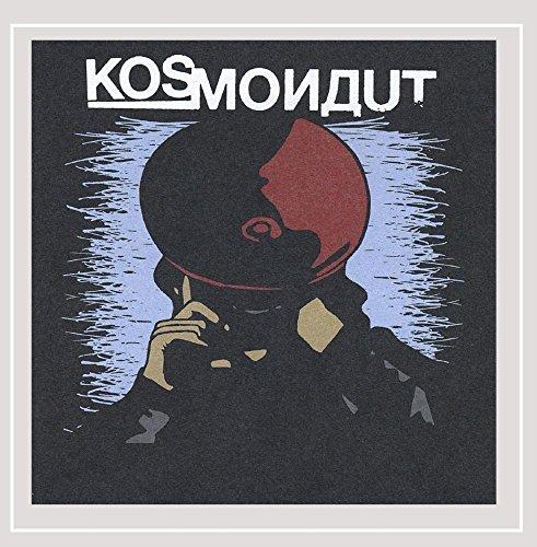 Kosmonaut - Kosmonaut